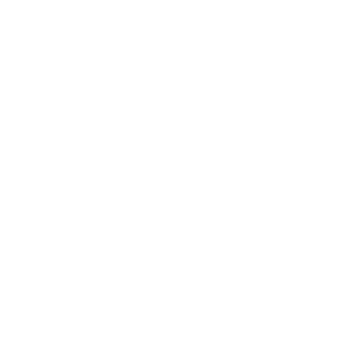 thoroughexamination